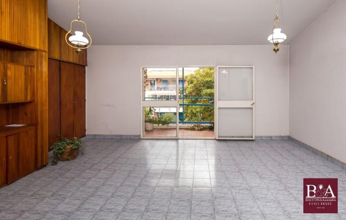 Departamento a la venta en Av. Uruguay al 400