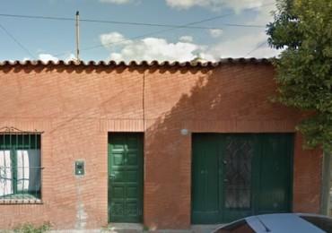 Casa en venta zona Av Hipolito Yrigoyen