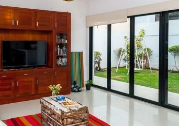 Casa a la venta en Parque Belgrano